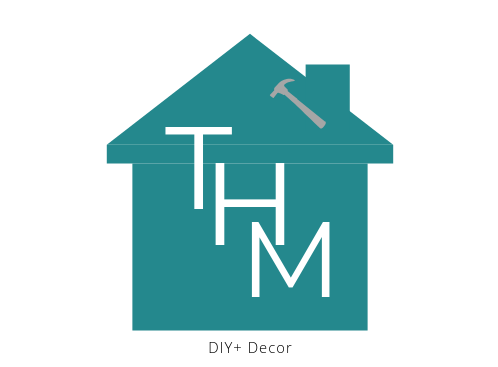 Total House Makeover
