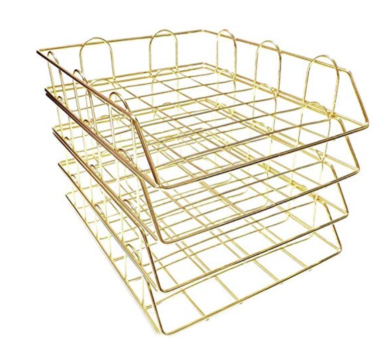 file basket