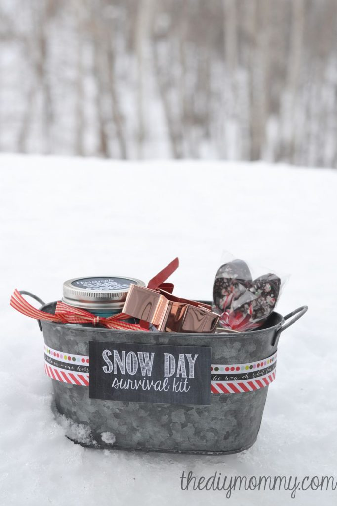 snow-day-survival-kit-gift-by-the-diy-mommy