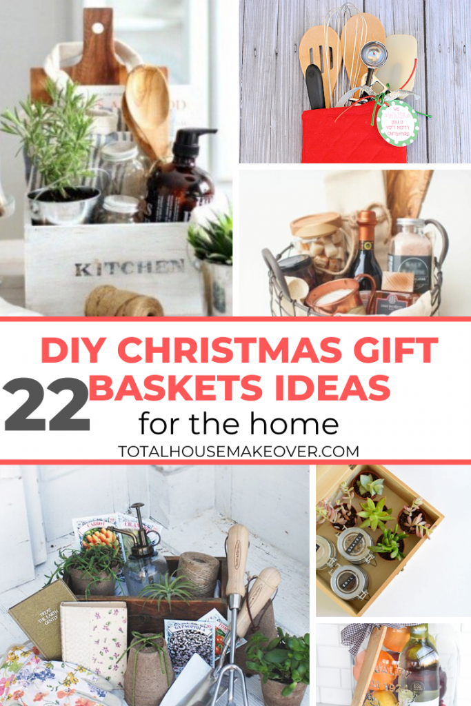 Find the best Christmas gift basket ideas for women, kids, men , the baker or entertainer. Every ideas you need to make creating the perfect gift simple. Holiday Gift|  Christmas gift basket ideas, easy gift basket ideas for the holidays #holidaygifts #Giftbasket