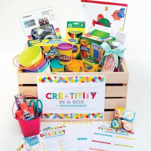 Creativity-in-a-Box-Boredom-Buster-for-Kids